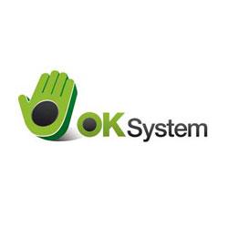 oksystem