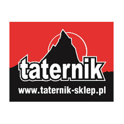 taternik