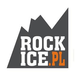 rockandice